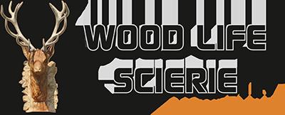 Wood Life Scierie